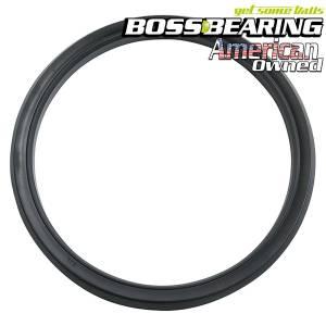 Boss Bearing - Boss Bearing Front Brake Drum Seal for Yamaha - Image 1