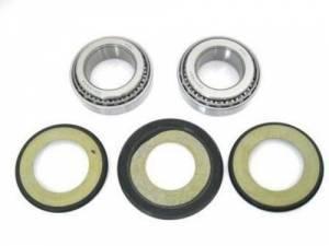 Boss Bearing - Boss Bearing 41-6236-7C3-5 Steering Stem Bearings and Seals Kit for Yamaha - Image 2