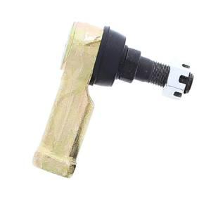Boss Bearing - Boss Bearing Tie Rod Upgrade Kit for Honda Sportrax and Recon - Image 3