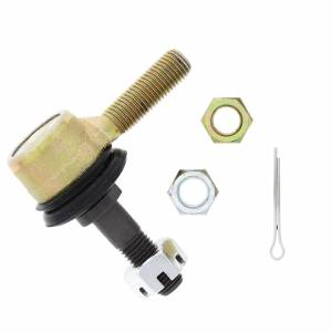 Boss Bearing - Boss Bearing Tie Rod End Kit for Polaris - Image 2