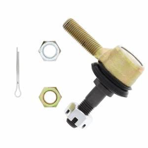 Boss Bearing - Boss Bearing Tie Rod End Kit for Polaris - Image 3