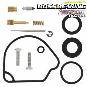 Boss Bearing - Carb Rebuild Carburetor Repair for Honda- 26-1200B - Boss Bearing - Image 1