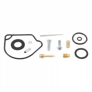 Boss Bearing - Carb Rebuild Carburetor Repair for Honda- 26-1200B - Boss Bearing - Image 2