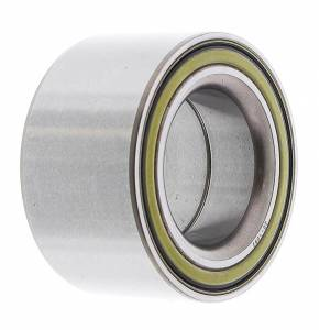 Boss Bearing - Boss Bearing Front or Rear Wheel Bearing Kit for Can-Am Maverick - Image 2