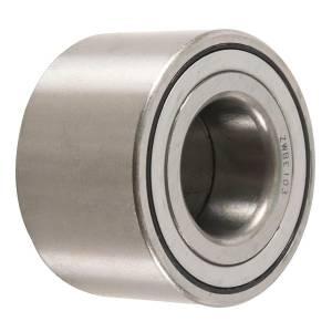 Boss Bearing - Rear Wheel Bearing Kit for Can-Am - Image 2