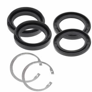 Boss Bearing - Wheel Bearing Seal Combo Kit for KYMCO and Suzuki - 25-1538C - Boss Bearing - Image 2