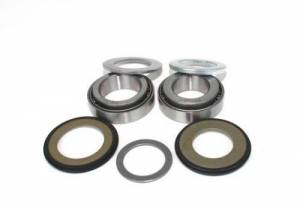 Boss Bearing - Boss Bearing Steering  Stem Bearings and Seals Kit for Honda - Image 2