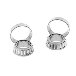 Boss Bearing - Boss Bearing Steering  Stem Bearings and Seals Kit for KTM - Image 2