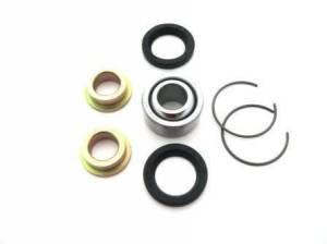 Boss Bearing - Boss Bearing 41-3457-8C5-A-4 Upper Rear Shock Bearing and Seal Kit for Yamaha - Image 2
