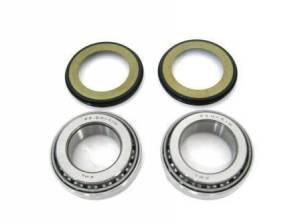 Boss Bearing - Boss Bearing 41-6256-7C2 Steering Stem Bearings Seals for Honda - Image 2