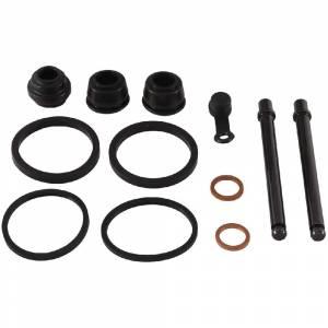 Boss Bearing - Boss Bearing Rear Brake Caliper Rebuild Kit for Honda - Image 2