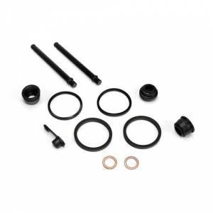 Boss Bearing - Boss Bearing Rear Brake Caliper Rebuild Kit for Honda - Image 3