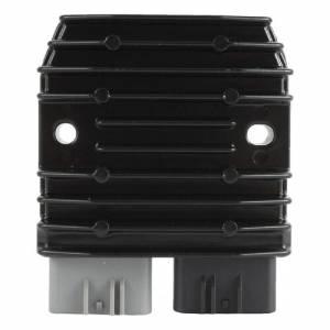 Boss Bearing - Arrowhead Voltage Regulator Rectifier Yamaha and Ducati - Image 2
