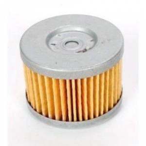 EMGO - MGO - 10-99200 - Oil Filter for Honda  for Kawasaki and Honda - Image 2