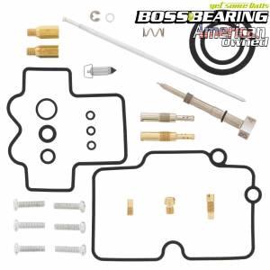 Boss Bearing - Boss Bearing Carburetor Rebuild Kit for Honda - Image 1