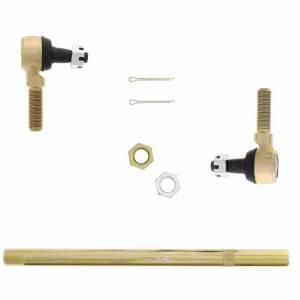 Boss Bearing - Tie Rod Ends Upgrade Kit for Yamaha Timberwolf, Big Bear and Kodiak - Image 3