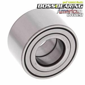 Boss Bearing - Boss Bearing Front Wheel Bearing Kit for Honda - Image 1