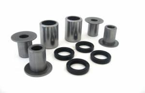 Boss Bearing - Boss Bearing Upper A Arm Bearings and Seals Kit for Suzuki - Image 2
