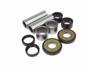 Boss Bearing - Boss Bearing Swingarm Bearings and Seals Kit for Yamaha - Image 2
