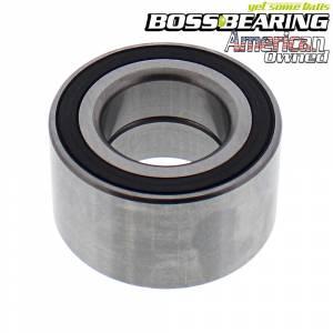 Boss Bearing - Boss Bearing DAC40720033-2RS Front Wheel Bearing Kit for Polaris - Image 1