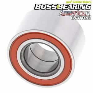 Boss Bearing - Front Wheel Bearing Kit for Kawasaki - Image 1