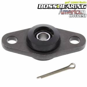 Boss Bearing - Boss Bearing Lower Steering  Stem Bearing Kit for Kawasaki - Image 1