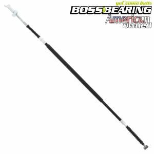 Boss Bearing - Boss Bearing Rear Brake Cable - Image 1