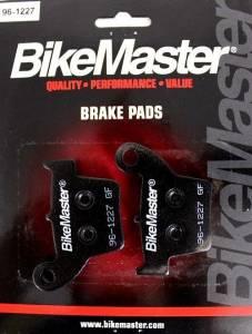 BikeMaster - Brake Pads BikeMaster H1078 - Image 2