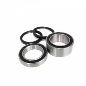 Boss Bearing - Boss Bearing Upgrade Rear Axle Bearings and Seals Kit for Honda and Suzuki - Image 2