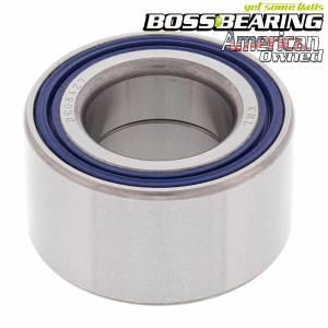Boss Bearing - Front and/or Rear Wheel Bearing Kit - 25-1718B - Boss Bearing - Image 1