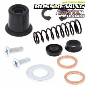 Boss Bearing - Boss Bearing Front Brake Master Cylinder Rebuild Kit for Yamaha - Image 1