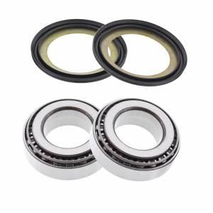 Boss Bearing - Steering Stem Bearing Seal for Suzuki - Image 2