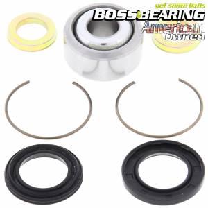 Boss Bearing - Boss Bearing Upper Rear Shock Bearing and Seal Kit for Honda - Image 1