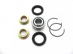 Boss Bearing - Boss Bearing Upper Rear Shock Bearing and Seal Kit for Honda - Image 2