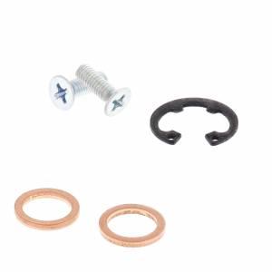 Boss Bearing - Boss Bearing Front Brake Master Cylinder Rebuild Kit for Yamaha - Image 2