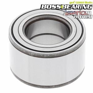 Boss Bearing - Boss Bearing Front and/or Rear Wheel Bearing Kit for John Deere - 25-1717B - Image 1