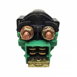 Boss Bearing - Arrowhead Solenoid Remote Relay SMU6180 for Arctic Cat - Image 2