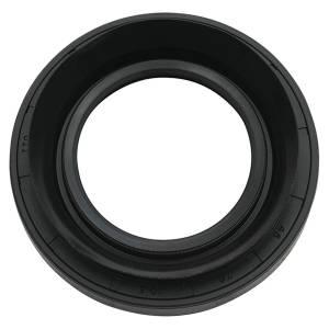 Boss Bearing - Boss Bearing Rear Brake Drum Seal Kit - Image 2