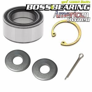 Boss Bearing - Boss Bearing Wheel Bearing Kit for Polaris - Image 1