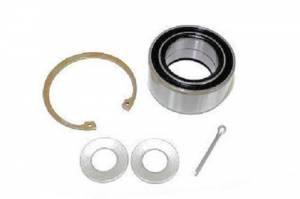 Boss Bearing - Boss Bearing Wheel Bearing Kit for Polaris - Image 5