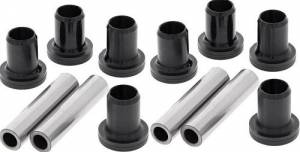 Boss Bearing - Boss Bearing Complete  Front Upper or Lower A Arm Bearing Kit for Polaris - Image 2