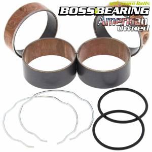 Boss Bearing - Boss Bearing Fork Bushing Kit for Honda - Image 1
