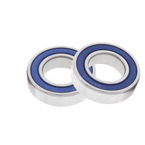 Boss Bearing - Rear Wheel Bearings and Seals Kit - Image 3
