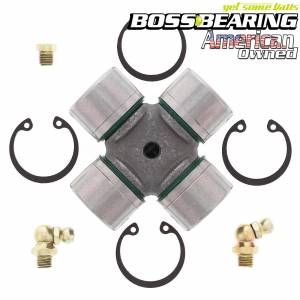 Boss Bearing - Boss Bearing Rear Drive Shaft U Joint Engine Side  for Can-Am - Image 1