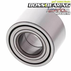 Boss Bearing - Rear Wheel Bearing Kit for Kawasaki - Image 1