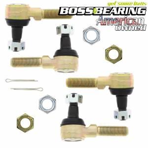 Boss Bearing - Tie Rod End Upgrade Combo Kit - Image 1