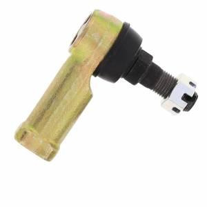 Boss Bearing - Upgrade 12MM Tie Rod End Combo Kit for Honda - Image 3