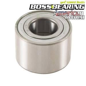 Boss Bearing - Boss Bearing Rear Wheel Bearing for Honda CF-Moto - Image 1