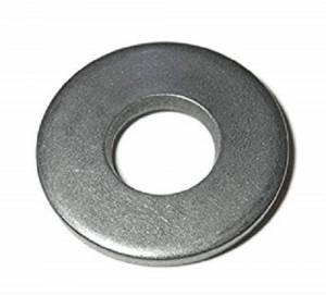 Boss Bearing - Both Front and/or Rear Wheel Bearings Kit Polaris - Image 3